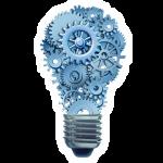 Wordpress design | website construction